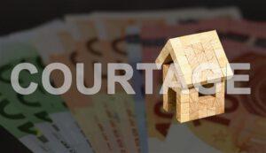Neues Gesetz zur Maklerprovision bei Immobilienverkauf